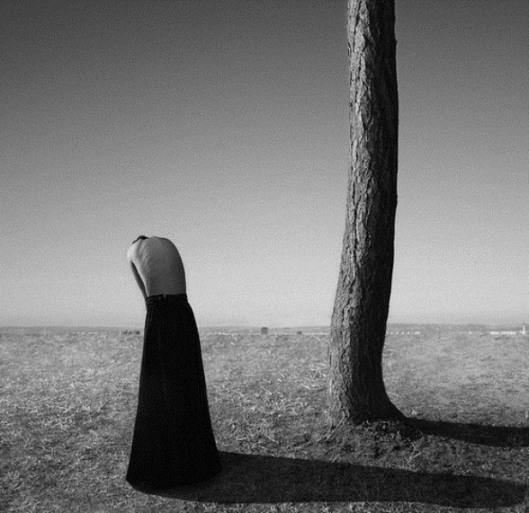 noell-s-oszvald-silence-art-photograph
